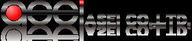 ASEI CO.,LTD